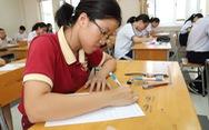 Gợi ý bài làm môn văn lớp 10 TP.HCM