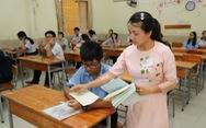 Gợi ý bài giải môn tiếng Anh thi lớp 10 TP.HCM