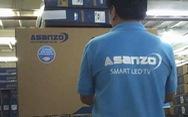 Asanzo có phải là hàng Việt Nam chất lượng cao?