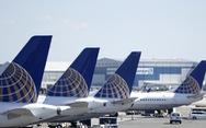 Mỹ cấm các chuyến bay dân dụng qua không phận do Iran quản lý