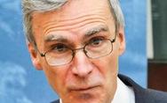 Bộ trưởng Anh đi Iran tháo ngòi nổ