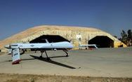 Căng thẳng với Iran, Mỹ sơ tán hàng trăm nhân sự tại căn cứ Iraq