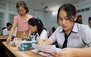 Đón xem bài giải các môn thi THPT quốc gia 2019 trên Tuổi Trẻ Online