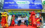 Pharmacity và 8 năm thực hiện lời hứa nâng chuẩn sức khỏe Việt