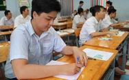 Điểm chuẩn Đại học Hà Nội: Cao nhất 33,85