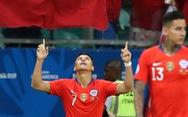 Copa America 2019 và vòng tứ kết đáng xem