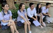 Thí sinh thi ngoại ngữ, đón xem đề, gợi ý bài giải trên Tuổi Trẻ Online