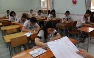 Điểm chuẩn tất cả trường thành viên Đại học Quốc gia Hà Nội