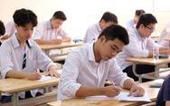 Đáp án môn vật lý thi THPT quốc gia