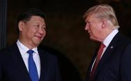 3 kịch bản thượng đỉnh Mỹ - Trung tại G20?