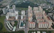 Dự án Khu đô thị mới Thủ Thiêm: Vì sao TP.HCM hoàn trả 26.300 tỉ đồng?