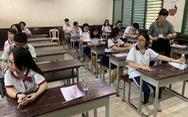 361 thí sinh đầu tiên trúng tuyển ĐH Công nghệ thông tin TP.HCM