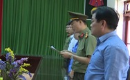 Giám đốc Sở GD-ĐT Sơn La 'hết đường' nghỉ hưu, chờ bãi nhiệm
