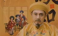 'Phượng Khấu' gây tò mò về phim 'cung đấu' đầu tiên của Việt Nam