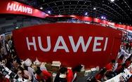Viện IEEE của Mỹ bỏ lệnh cấm bình duyệt với nhân viên Huawei