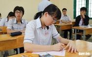 Gợi ý bài giải môn sử thi lớp 10 tại Hà Nội