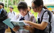 Dự kiến ngày 13-6 TP.HCM công bố điểm thi lớp 10