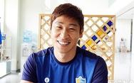 Tuyển thủ Hàn Quốc: Việt Nam sẽ thắng Thái Lan vì có thầy Park