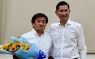 Tổng công ty Xây dựng Sài Gòn đã nhận đơn của ông Đoàn Ngọc Hải