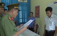 Sơn La có trưởng Ban chỉ đạo thi THPT quốc gia mới thay ông Thủy