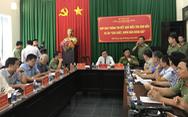 Khởi tố 23 người vụ sản xuất và mua bán xăng giả của đại gia Trịnh Sướng