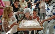 Ngạc nhiên Cuba: Lương 30USD, thọ trung bình 79,5, 2.070 người trên 100 tuổi