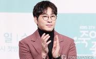 Diễn viên Hàn Quốc Kang Ji Hwan bị bắt khẩn cấp vì chuốc rượu cưỡng hiếp