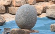 Phát hiện di tích Chăm có niên đại khoảng thế kỷ thứ 4 hoặc 5