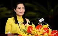 Chủ tịch HĐND TP.HCM: Ưu tiên tổ chức kỳ họp bất thường về vấn đề Thủ Thiêm