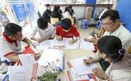 Nhiều trường phớt lờ quy chế tuyển sinh