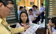 Các trường đại học bắt đầu công bố điểm sàn, điểm chuẩn dự báo