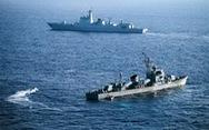 Biển Đông 3 năm sau phán quyết The Hague