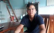 Chuyện bi hài: đang là sinh viên ở TP.HCM bỗng nhận 'án tù' ở... Quảng Ninh