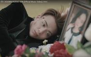 MV 'Nếu ngày ấy' bị tháo khỏi top Trending, Soobin chủ động giới hạn người xem