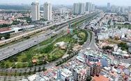 TP.HCM muốn xây khu dân cư đô thị tương lai cho trí thức