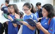 ĐH Sư phạm TP.HCM tuyển thí sinh có quốc tịch nước ngoài