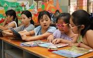 Cô thủ thư 'mách' ba mẹ 10 cách khuyến khích trẻ đọc sách