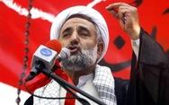 'Nếu Mỹ tấn công Iran, tuổi thọ Israel chỉ còn nửa giờ'