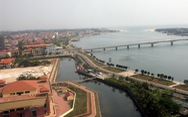 Mở thêm đường bay Đồng Hới đi Đà Nẵng