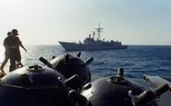 40 năm đối đầu Mỹ - Iran (1979 - 2019) - Kỳ 2: Cuộc chiến đánh tàu chở dầu