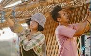 'Điện ảnh Việt rất cần gương mặt mới bên cạnh các ngôi sao'