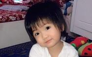 Thêm gần 230 triệu đồng ủng hộ bé An Nhiên chiến đấu với ung thư