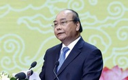 Thủ tướng: Thương binh nặng tiêu biểu là những tấm gương vượt khó vươn lên