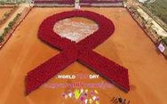 Nghiên cứu mới mở ra hy vọng về phòng ngừa virus HIV nguy hiểm