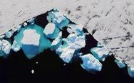 Nắng nóng kỷ lục lan tới Bắc Âu, đe dọa tan băng ở Bắc Cực