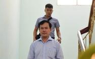 Vụ Nguyễn Hữu Linh: Đổi thẩm phán trong phiên xét xử lần 2