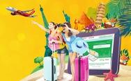 Du lịch tiết kiệm cùng thẻ HDBank quốc tế