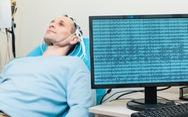 Lần đầu chuyển thành công tín hiệu não thành văn bản