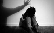 Công an xác minh thông tin bé gái 6 tuổi nghi bị xâm hại tình dục