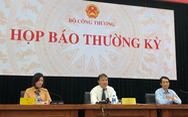 Vụ Asanzo thay xuất xứ Trung Quốc thành hàng Việt: Bộ Công thương lên tiếng